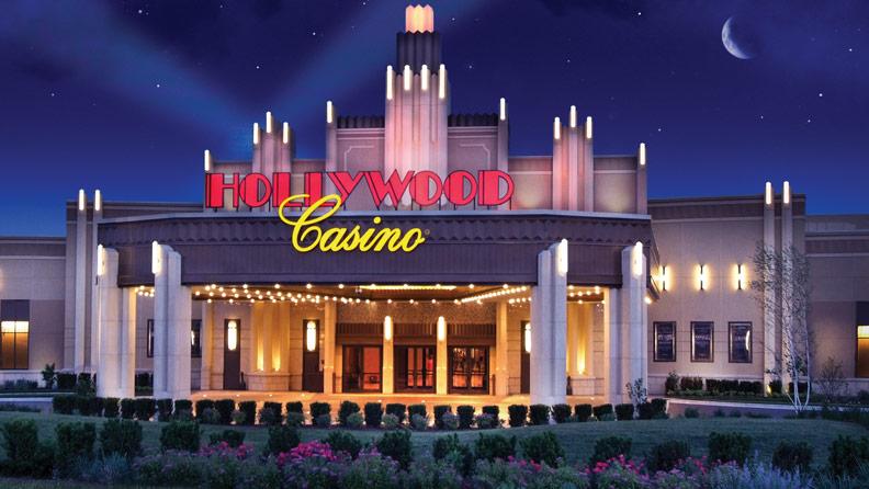 Nightclub in hollywood casino joliet shift 2 game save