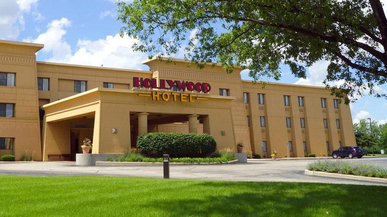 Casino joliet horseshoe bally double up slot machine