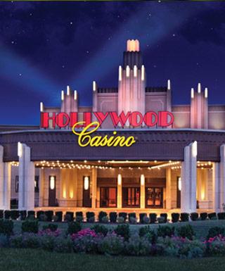 hollywood casino joliet rewards