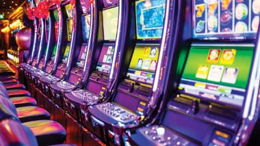 best casino games online australia for real money