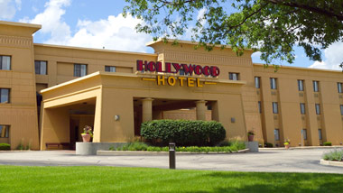 Directions to hollywood casino in joliet il casino salsa rueda