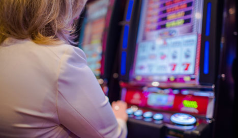 Burswood Casino Opening Hours Anzac Day, Burswood Casino To Slot